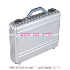 China C11 Aluminum Alloy Laptop Case MSAC Brand For Sale supplier