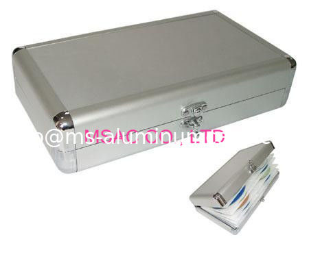 Aluminum Storage Cases Cd Carry Cases Dvd Carrying Cases  sc 1 st  Listitdallas & Dvd Carry Case Storage - Listitdallas