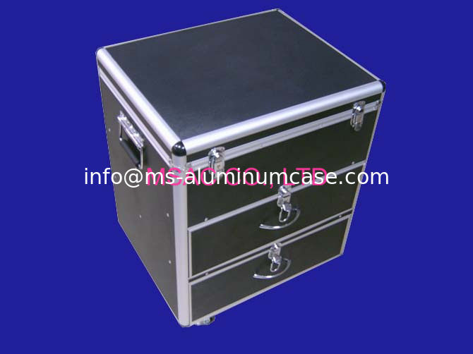 aluminum storage casescd carry casesdvd boxescd drawer casescase with drawers