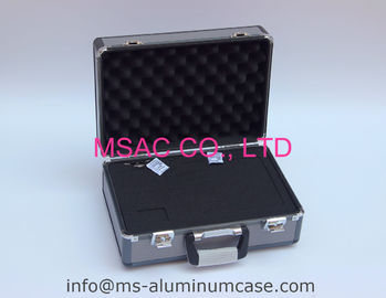 China Aluminum RC Carrying Case For FX 32 And Aero Tream  FX-32 Sticker T14SG Carrying Case factory